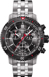 Đồng hồ đeo tay nam Tissot T067.417.21.051.00