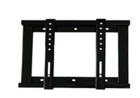 "Giá treo Tivi LCD K4030 26"" - 42"""