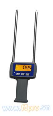 Máy đo độ ẩm thuốc lá Tiger Direct HMTK100T (HMTK-100T)