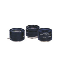Ống kính đa tiêu cự Questek AB 04 06 08
