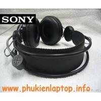 Tai nghe Sony 788