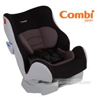 Ghế ngồi ô tô Mamalon CD 114588
