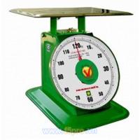 Cân đồng hồ Nhơn Hòa 120kg