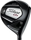 Gậy golf Drivers Titleist 910 D3 Motore F3 60 Stiff 9.5 611RG2S95A