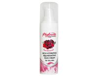 Kem dưỡng ẩm trẻ hóa làn da dành cho da khô Phytocode