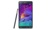 Điện thoại Samsung Galaxy Note 4 N910 CDMA - 32GB