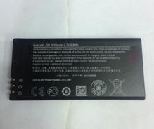 Pin Nokia Lumia 630