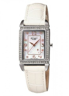 Đồng hồ đeo tay Casio SHN-4017L - nhiều màu