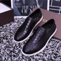 Giày lười nam Gucci 060