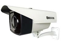 Camera hồng ngoại Questek QN-3803SL