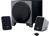Loa Creative Inspire S2 Wireless