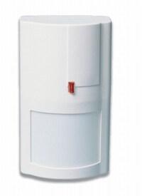 Đầu dò cảm biến hồng ngoại không dây DSC WS4904PW