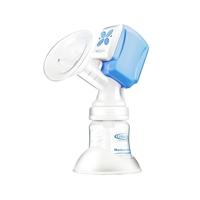 Máy hút sữa bằng điện Gluck GP36