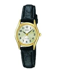 Đồng hồ nữ Casio LTP-1094Q-7B2RDF - Màu 7B2/ 9B