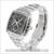 Đồng hồ Casio Edifice chính hãng EF-549D-1AVDF