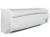 Điều hòa - Máy lạnh Daikin FT60GV1G - Treo tường, 1 chiều
