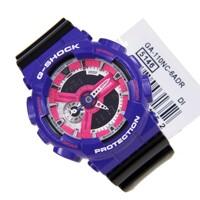 Đồng hồ nam Casio G-shock GA-110NC-6ADR