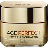 kem dưỡng da loreal age perfect extra_reichhaltig