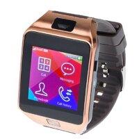 Đồng hồ thông minh Smartwatch Mobile Z20