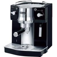 Máy pha cafe DeLonghi EC820B (EC 820.B/ EC820.B) - 1450W