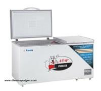 Tủ đông Alaska HB-950C - 950 lít