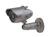 Camera box Ronix KPCN300PH (KPC-N300PH) - hồng ngoại