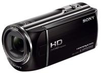 Máy quay phim Sony Handycam HDR-CX290 (HDR-CX290E)