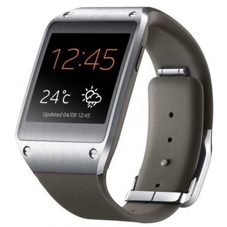 Smartwatch Samsung Gear SM-V7000