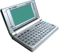 Tân từ điển ECJKV-8800