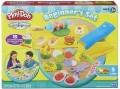 Đất nặn Play-Doh A9800 (Thức ăn khởi đầu)