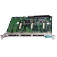 Card giao diện lựa chọn KX-TDA0190