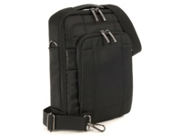 Túi xách iPad TUCANO One Shoulder Bag (BONXS)