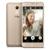 Điện thoại Wiko U Feel Prime - 32GB