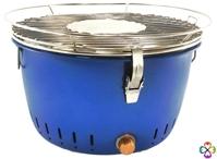 Bếp nướng than hoa BBQHome BN-01