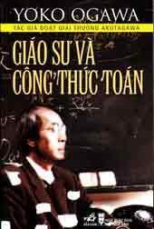 Giáo sư và công thức toán