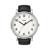 Đồng Hồ Nam Timex Timex Originals Classic T2N338