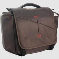 Túi đựng máy ảnh BX34