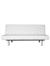 Sofa giường MLF212