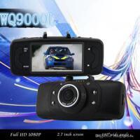 Camera hành trình Senka GS9000