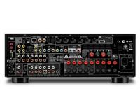 Amply Denon AVR3312 - 7.1 kênh