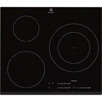 Bếp từ Electrolux EHM6532FOK