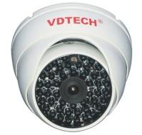 Camera quan sát VDTECH VDT-135CM.80