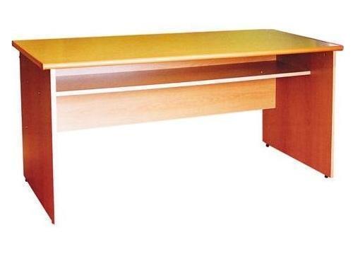Bàn làm việc Xuân Hòa BHG-06 - chân gỗ