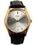 Đồng hồ nữ dây da Casio LTP-1094Q-7A