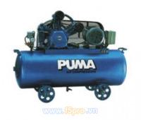 Máy nén khí Puma PK75250 - 7.5HP
