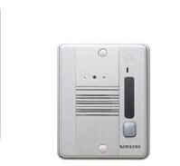 Camera chuông cửa Samsung SHT-CW610