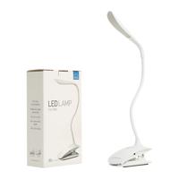 Đèn LED cảm ứng không dây chống cận Lock&Lock LIT102 10 x 12 x 25 cm