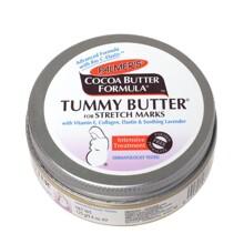 Bơ đậm đặc ngăn ngừa rạn da vùng bụng Palmer's Tummy Butter of Str...