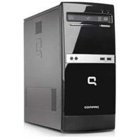 Máy tính để bàn HP Compaq 500B (WE667PA/ VM011PA) - Dual Core E5400 , RAM 1024 MB , HDD 320 GB , VGA Intel GMA 4500