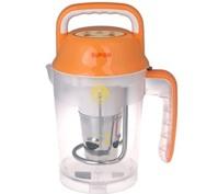 Máy làm sữa đậu nành Supor DJ14B10SVN (DJ14B-10SVN) - 1.4L, 850W